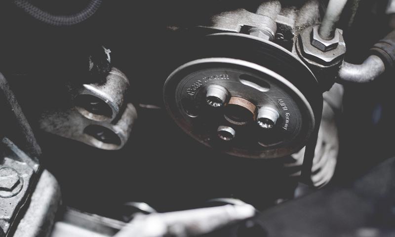 Car Repair Rancho Bernardo