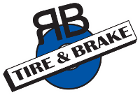 RB Tire And Brake